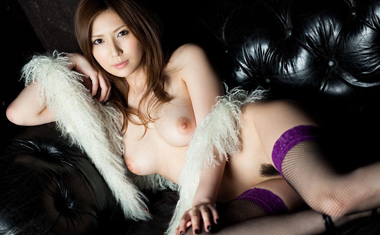 椎名ゆな 画像 49