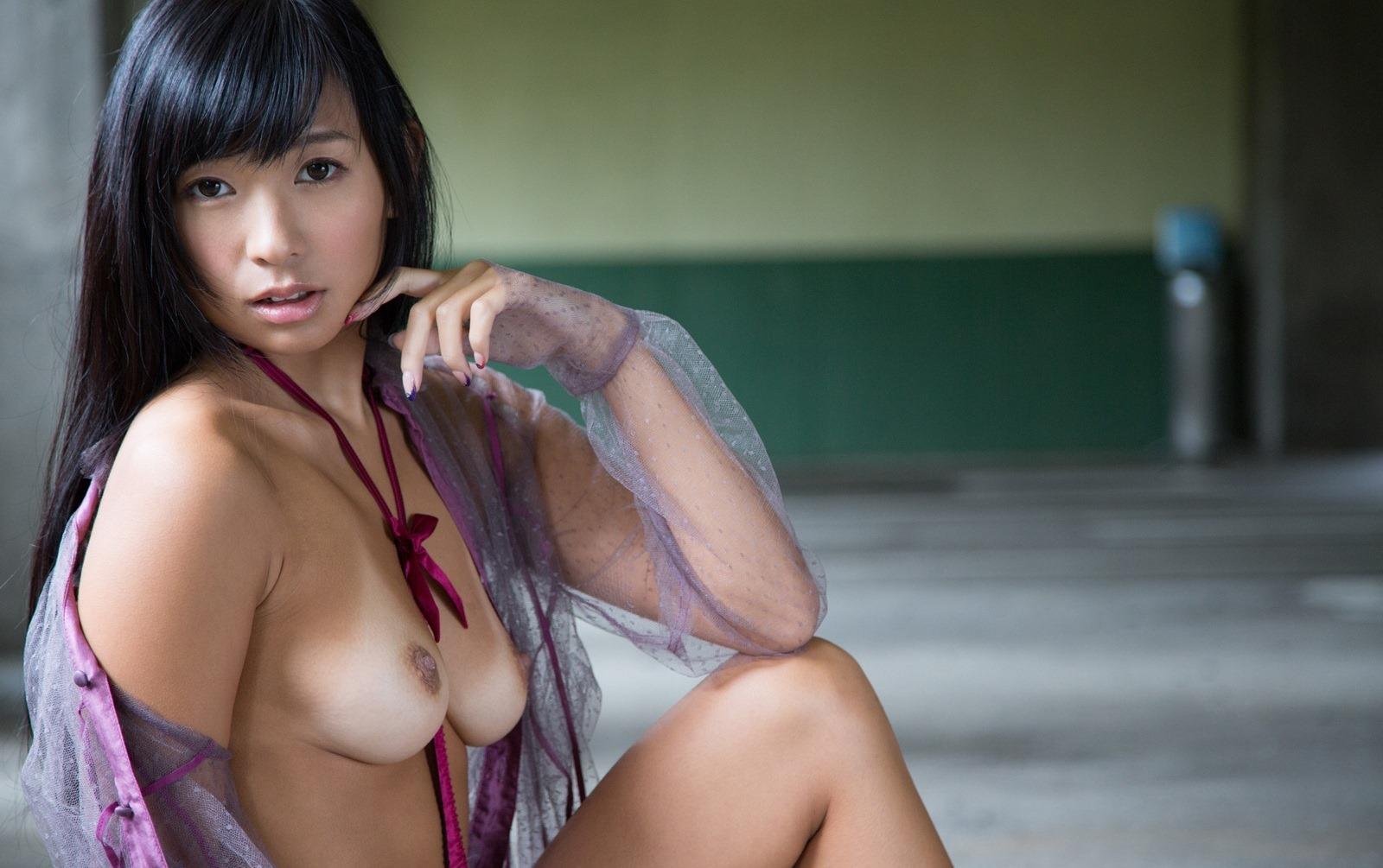 小倉奈々 画像 49