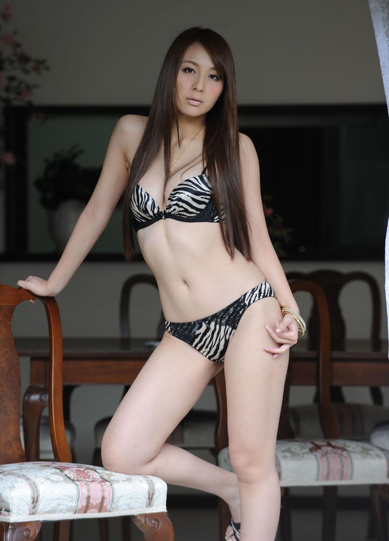 希崎ジェシカ 画像 50