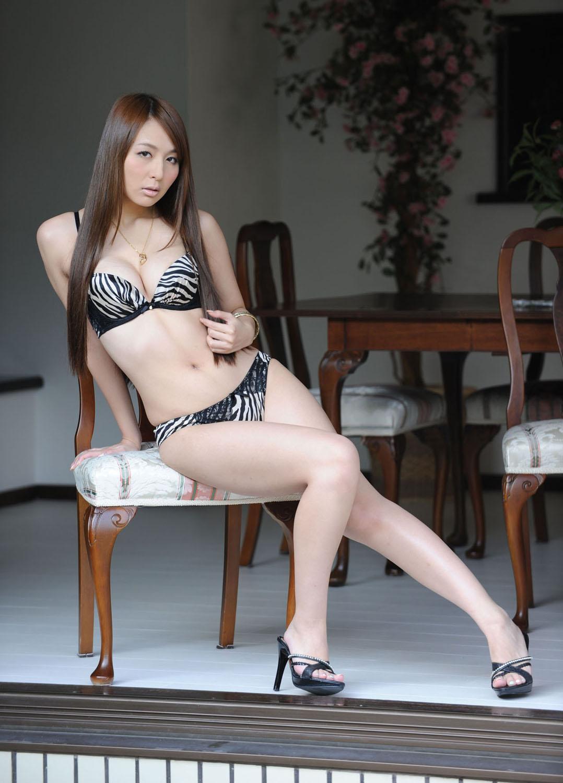 希崎ジェシカ 画像 52