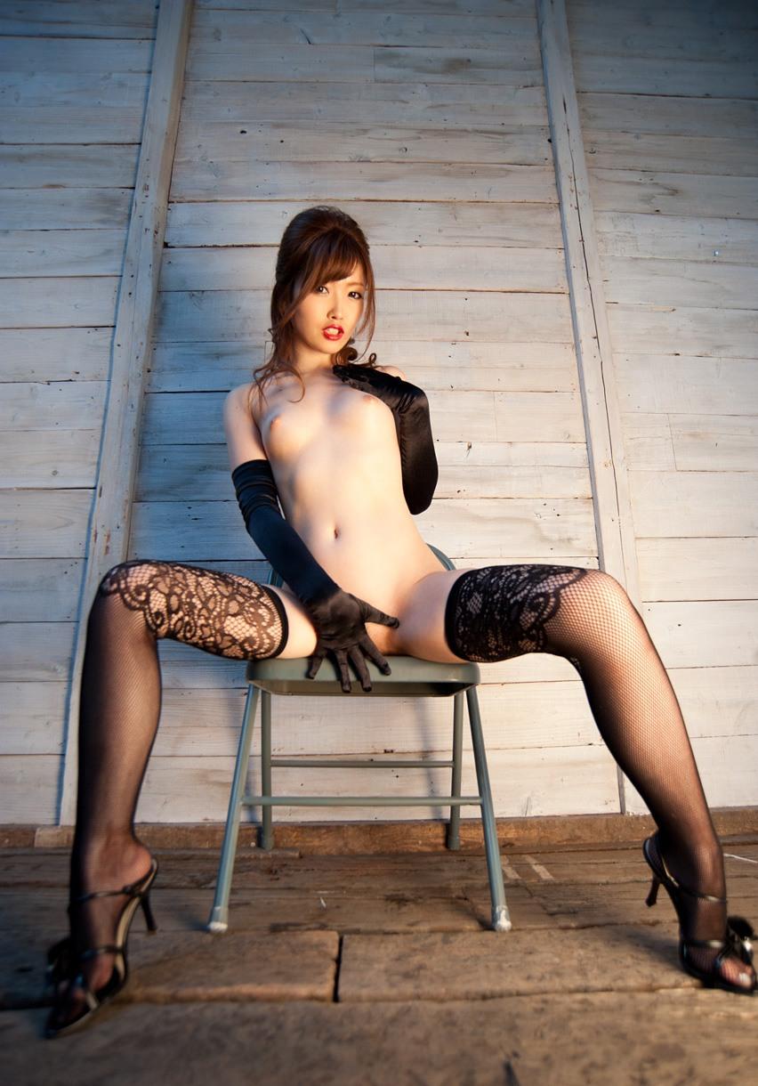 加藤リナ 画像 52