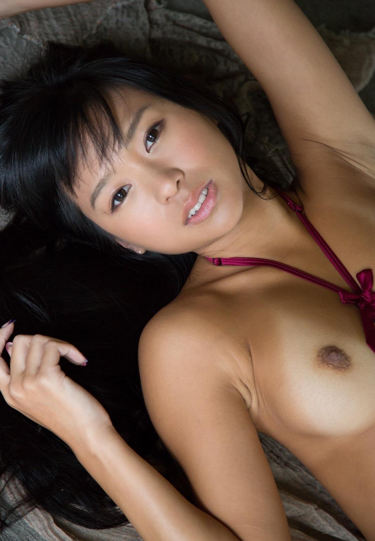 小倉奈々 画像 54