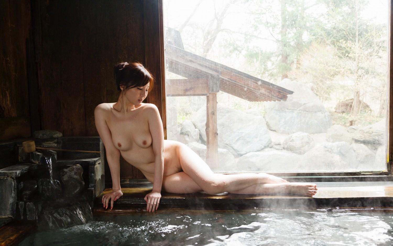 辰巳ゆい 画像 57