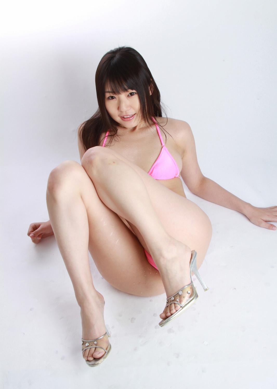 つぼみ 画像 59
