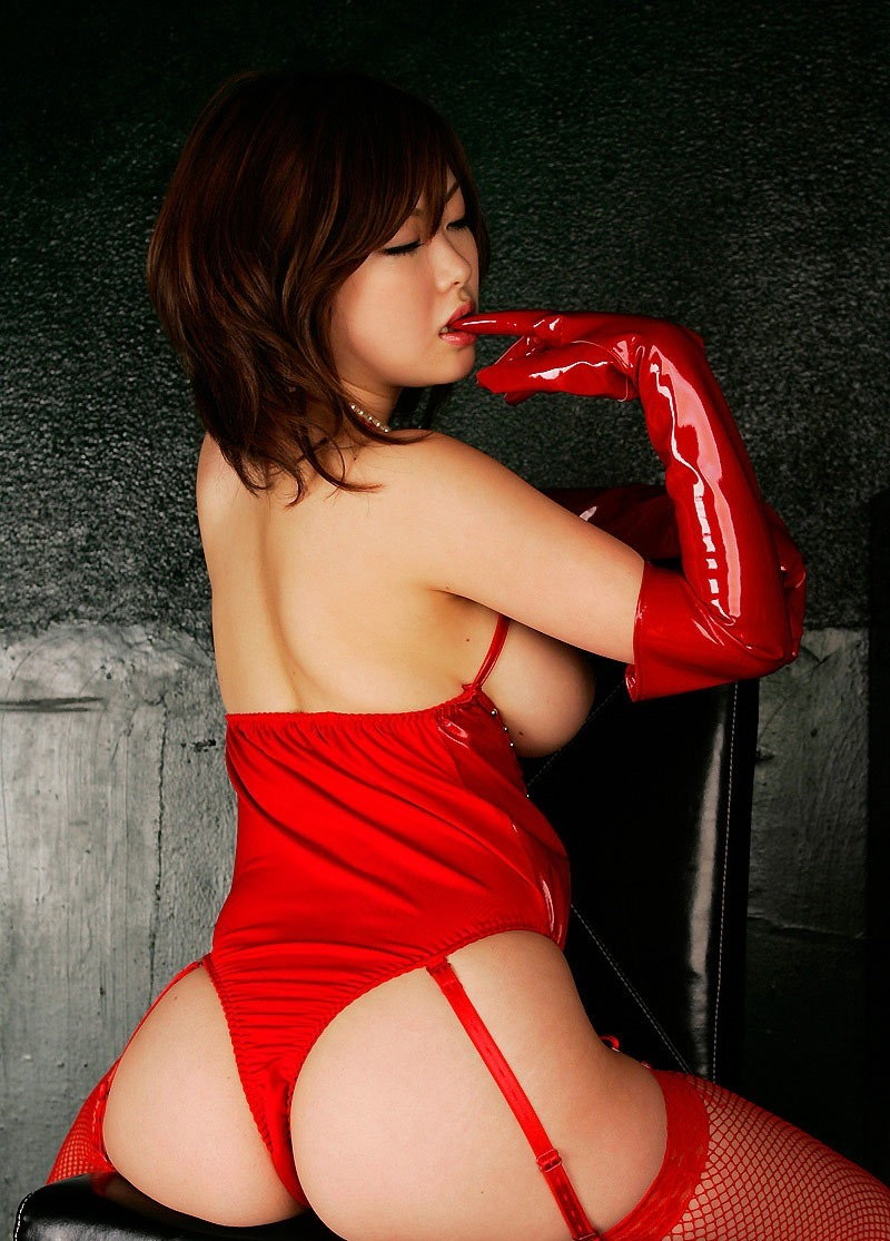 浜崎りお 画像 61