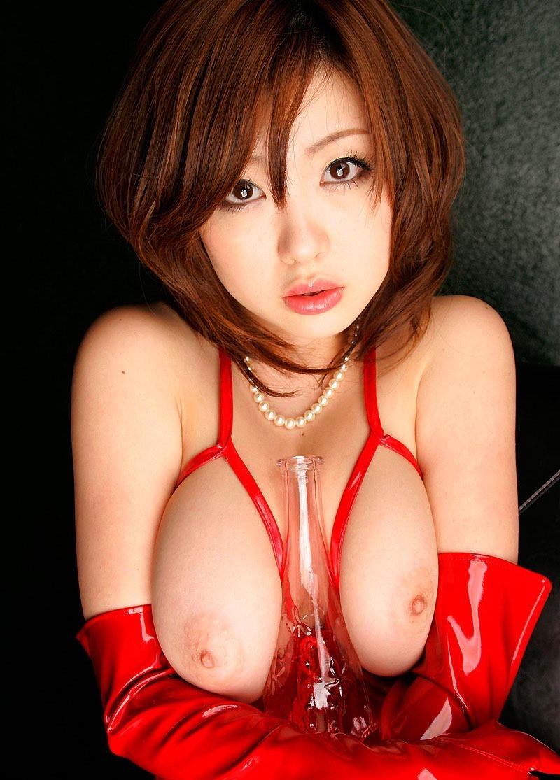 浜崎りお 画像 62