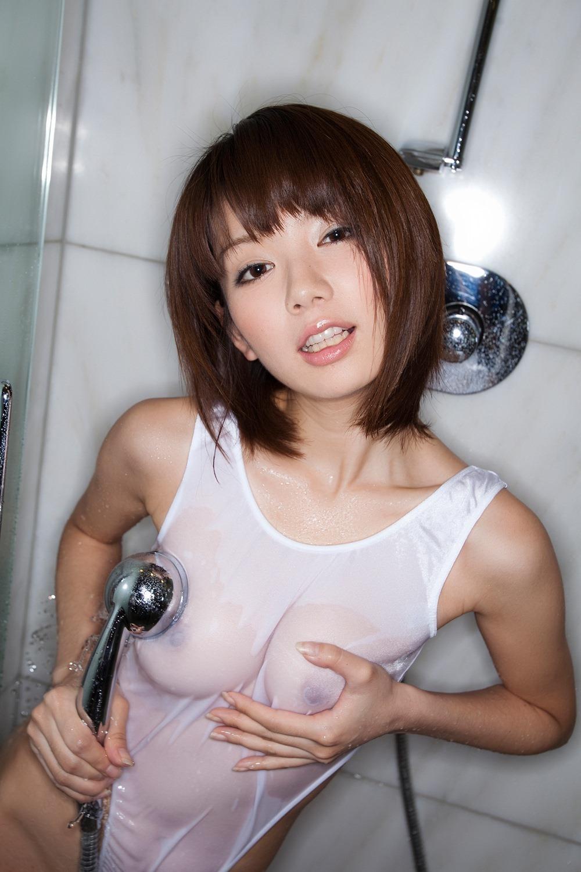 希美まゆ 画像 63