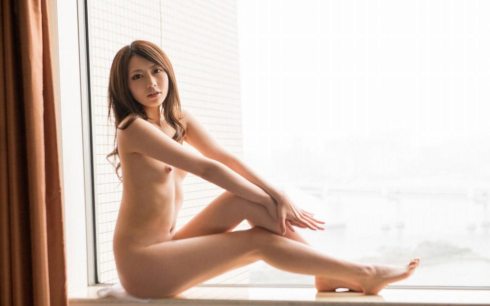 桜井あゆ 画像 72