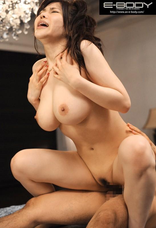 沖田杏梨 画像 74