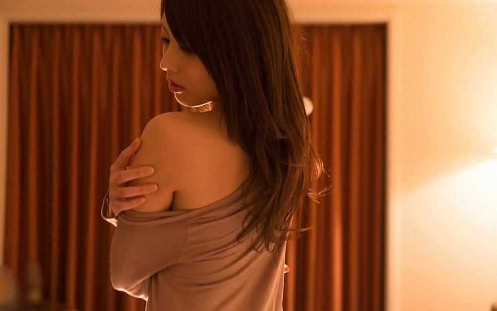 桜井あゆ 画像 79