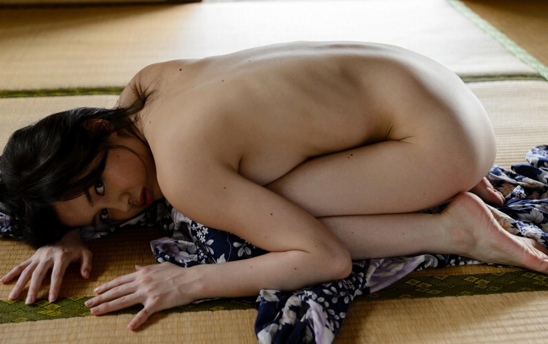 吉川あいみ 画像 84
