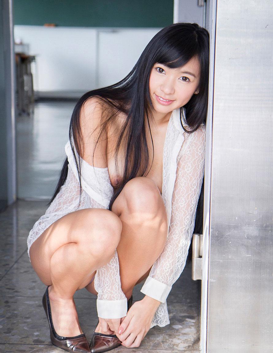 小倉奈々 画像 89
