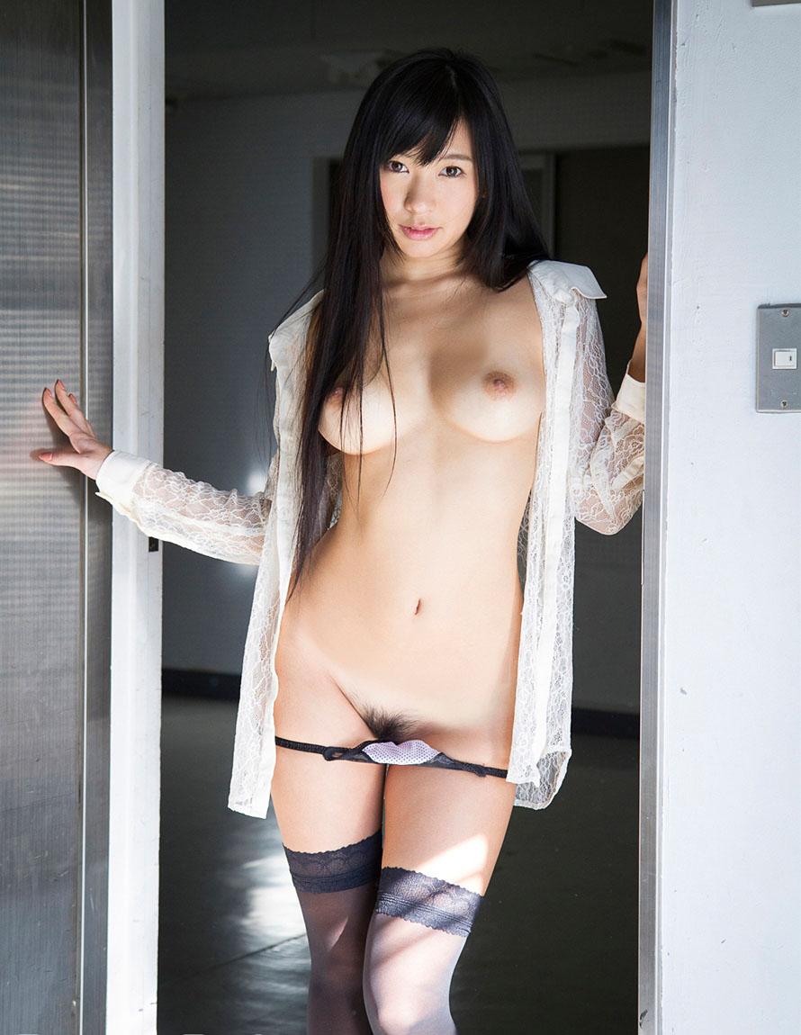 小倉奈々 画像 95