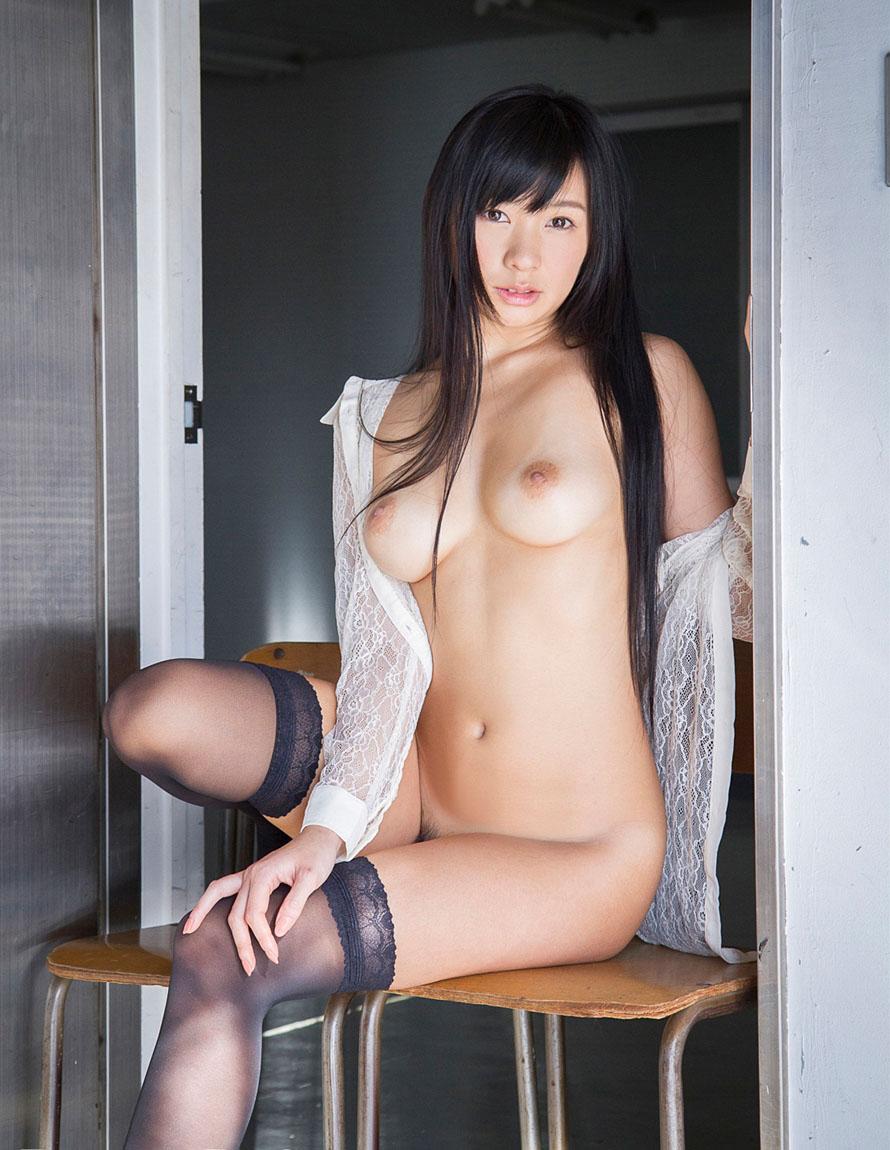 小倉奈々 画像 97
