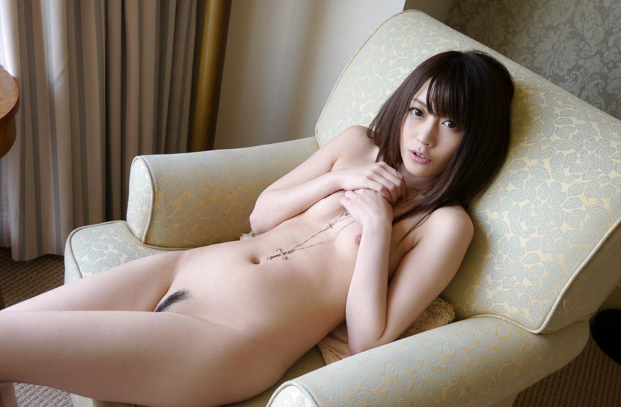 桜井あゆ エロ画像 103