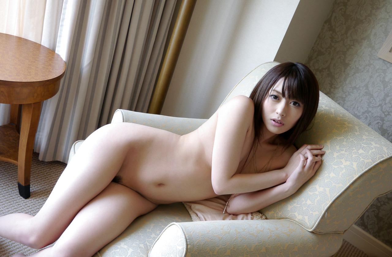桜井あゆ エロ画像 104