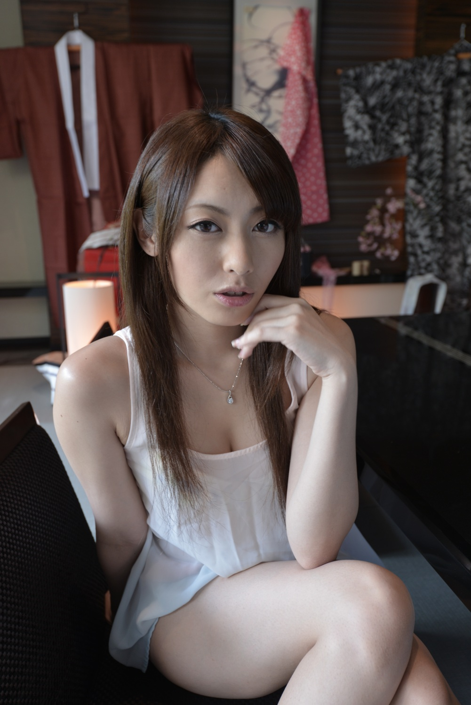 桜井あゆ 画像 120