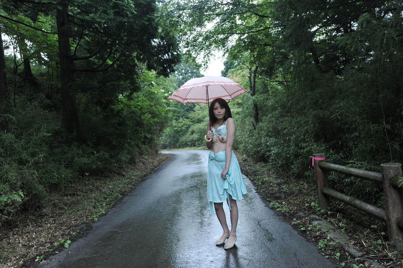 桜井あゆ 画像 128