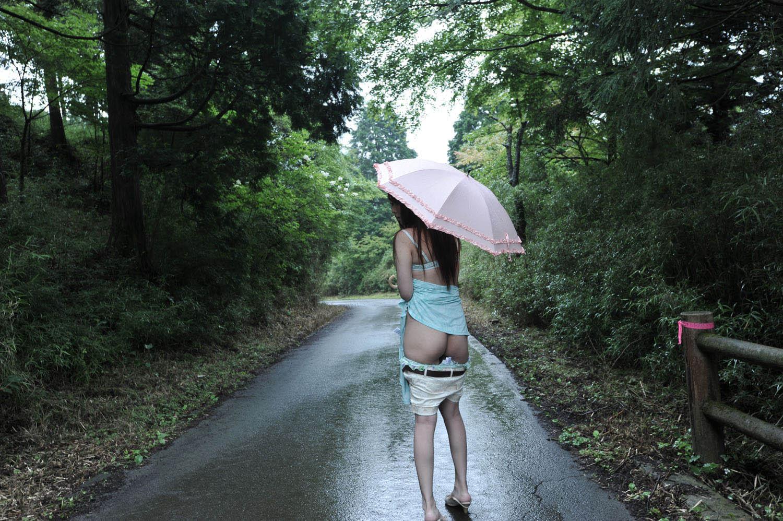 桜井あゆ 画像 129
