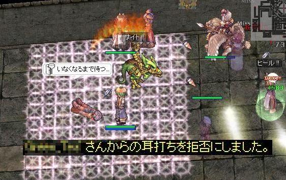 11_20101015001627.jpg