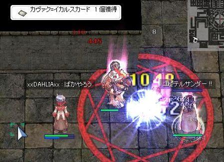 12_20100605110347.jpg