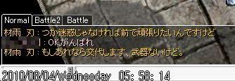 16_20100804073319.jpg