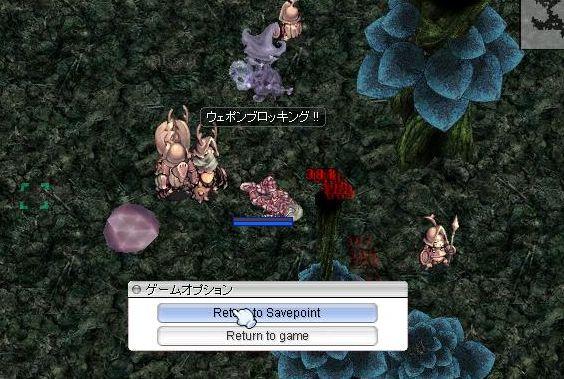 16_20110322132524.jpg