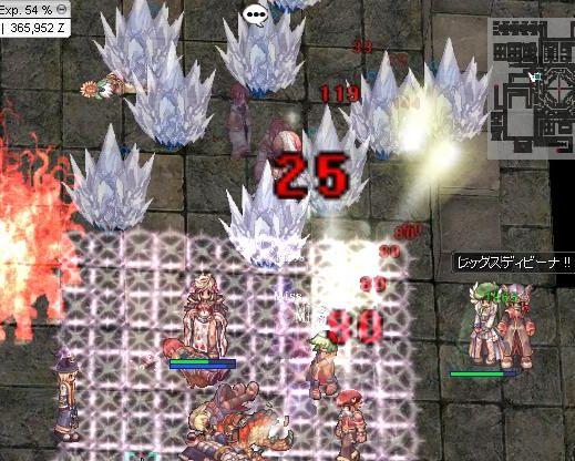 17_20100924194548.jpg