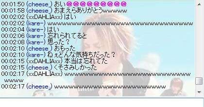 1_20100805153829.jpg