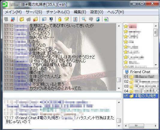 1_20101015000347.jpg