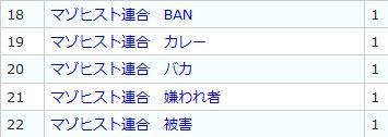 1_20101016041303.jpg