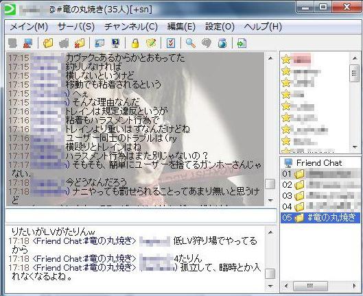 2_20101015000353.jpg