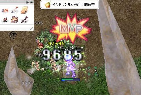 3_20100607161158.jpg