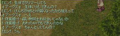 3_20100725231346.jpg