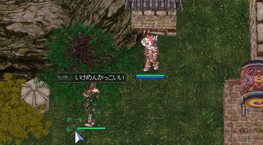 3_20101005101325.jpg