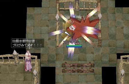 4_20101005101526.jpg