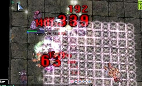 4_20101013064213.jpg