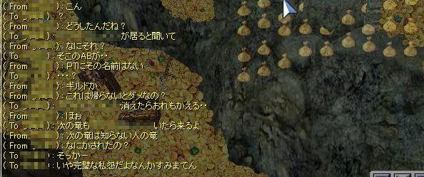 5_20101024091932.jpg