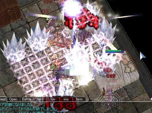 6_20101013064335.jpg