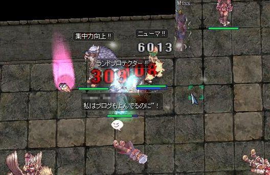 8_20101015001253.jpg