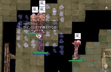 9_20100808223515.jpg