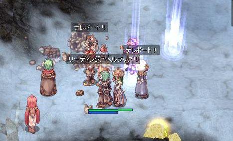 9_20101119051350.jpg