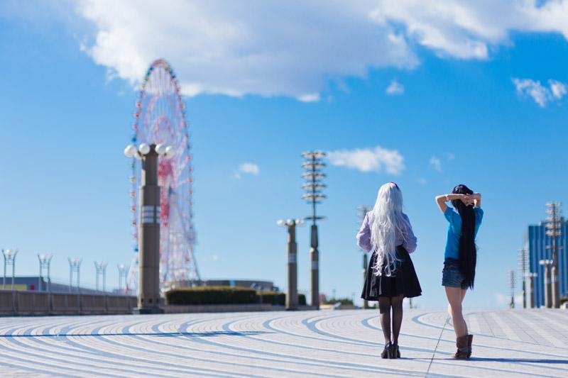 017IDOLMASTER_HibiTaka.jpg