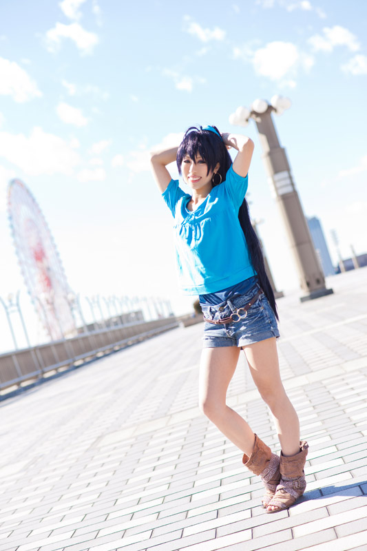 019IDOLMASTER_HibiTaka.jpg