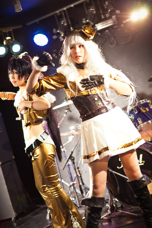 028IDOLMASTER_HibiTaka.jpg