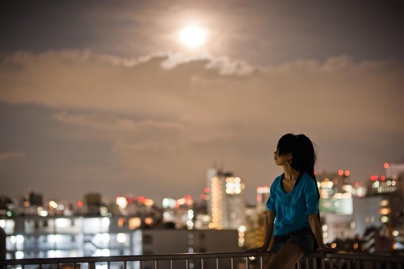 069IDOLMASTER_HibiTaka.jpg