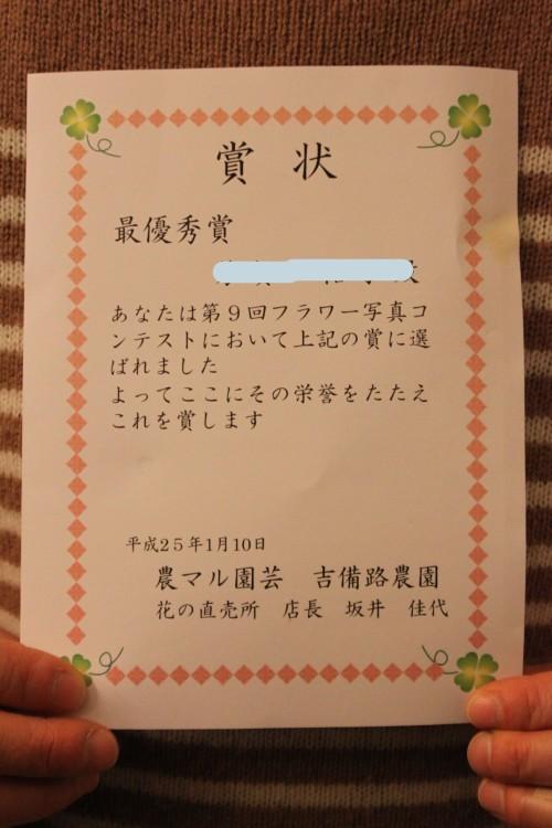 004_20130112184414.jpg