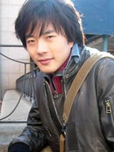 kwon_sang_woo_06.jpg