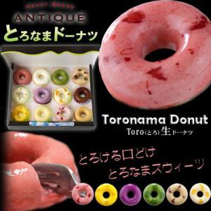 toronama-m1-a.jpg