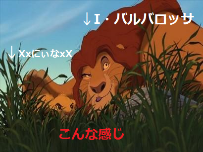 20140111173547512.png